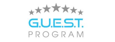 PYA Guest Program Partner