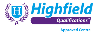 Highfield Partner